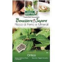 Sementi Dotto - Ortica