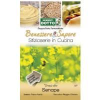 Sementi Dotto  - Senape