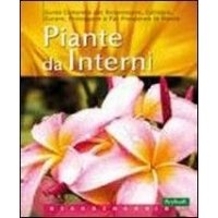 Piante da interni - KeyBook