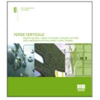 Verde verticale  - Oscar Eugenio Bellini e Laura Daglio