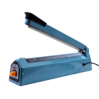 Macchina sigilla a caldo PRO 400W PFS-300