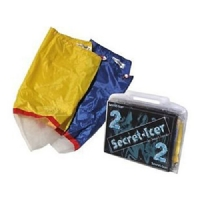 Secret Icer - 2 Sacche Ice-O-Lator (190-45um)