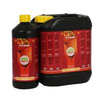 Atami AtaOrganics Flavor