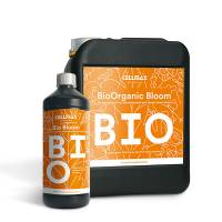 Cellmax Bio-Organic Bloom
