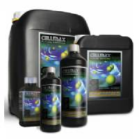 Cellmax P-K Booster