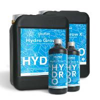CellMax HYDRO Grow X+Y Hard Water