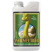 Adv Nutrients - Ancient Earth Organic