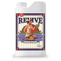 Advanced Nutrients - Revive