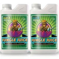 Advanced Nutrients - Jungle Juice Grow A+B