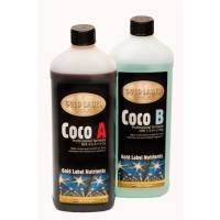 Coco A+B - Gold Label