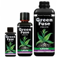 Green Fuse Grow - Growth Technology