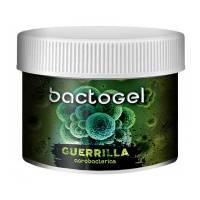 Agrobacterias - Guerrilla Bactogel