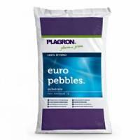 Argilla Espansa per idroponica | Plagron Euro Pebbles 10L