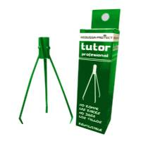 TUTOR Medussa Protect - Sostegno per piante
