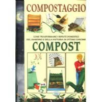 Compost di Paolo Stefani, Del Baldo Editore