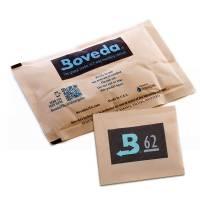 Regolatore di Umidità - Boveda B 62