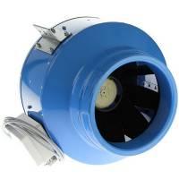 Estrattore Aria - Prima Klima PK 400 Blue Line 4800 m3/h