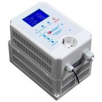 Regolatore di Frequenza (3amp) - CLI-MATE