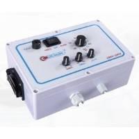 Cli-Mate Clima Controller - Centralina Temperatura 12Amp