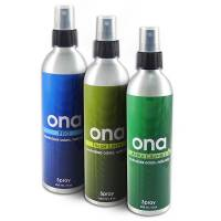 ONA SPRAY Anti Odore
