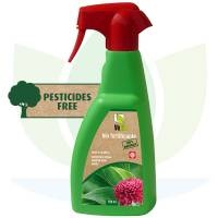 Vebi - BIO Fortificante Spray 750ml