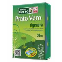 Prato Vero Rigenera kg 1