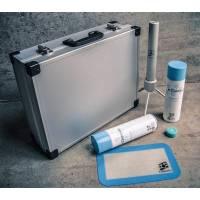 Valigetta DEXSO Kit Estrazione EOE + DME