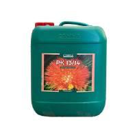 Canna PK13/14 10L