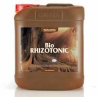 Canna Bio Rhizotonic 5L