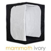 Mammoth Ivory 150x150x200cm - Growbox