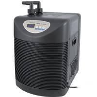 Chiller Refrigeratore Hailea HC-500A