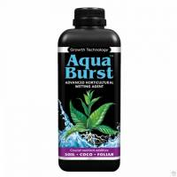 Growth Technology - Aquaburst 300ml