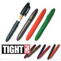 Tightpac Pen - Porta Sigarette - 11x1,2 cm