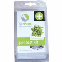 Kit Test Misurazione PH FishPlant