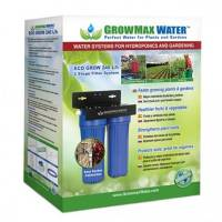 Eco Grow 240 - GrowMax Water - Filtro Acqua