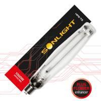 Lampada HPS 1000W Sonlight - Fioritura