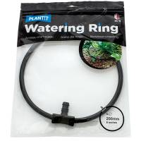 PLANT!T Watering Ring - Anello per Irrigazione