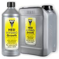 Hesi - HYDRO Growth