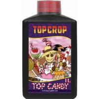 Top Crop - Top Candy - 1L