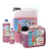 Advanced Hydroponics - Dutch Formula Bloom 25L