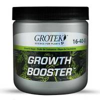 Grotek Growth Booster