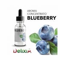 Aroma Delixia Blueberry