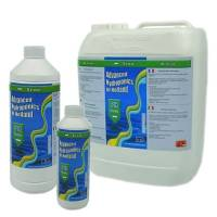Advanced Hydroponics - PH- Down Grow