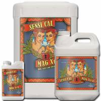 Advanced Nutrients - Sensi Cal-Mag Xtra