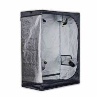 Mammoth PRO 120L Window (modello USA)