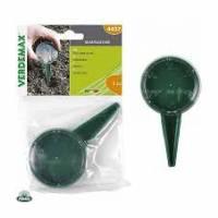 Verdemax Seminatore manuale