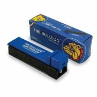 The Bulldog Riempitubi 1Pz