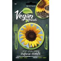 Vegan Friends - Girasole Gigante - Sem. Dotto