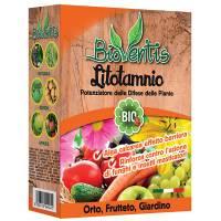 BioVentis - Litotamnio 350gr