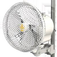 Ventilatore Clip Oscillante Monkey Fan 20W - Secret Jardin